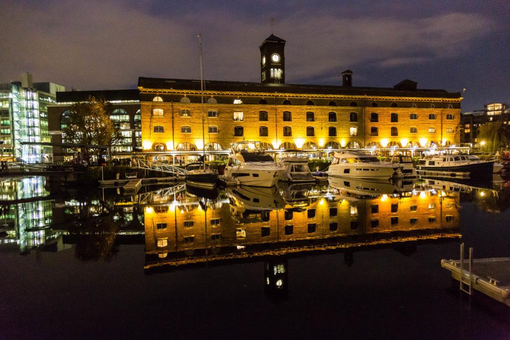 djb04_St Kath Dock